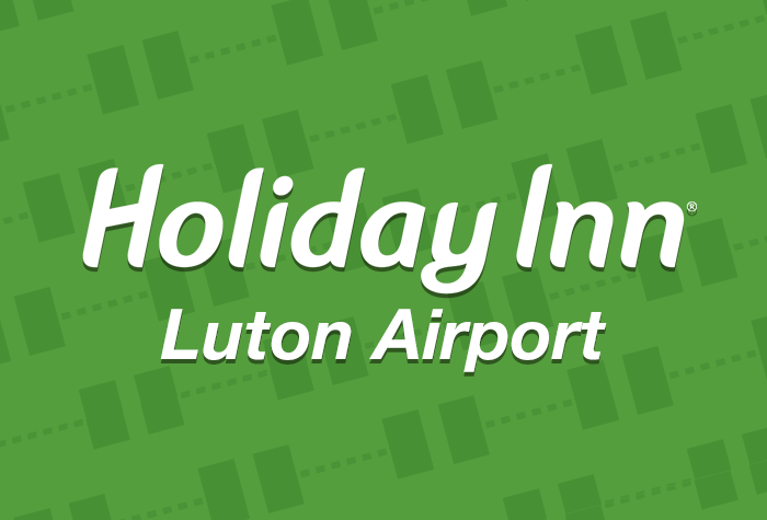 /imageLibrary/Images/85425-luton-airport-holiday-inn-luton-airport.png