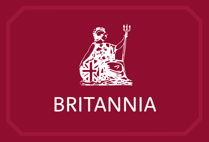 /imageLibrary/Images/85425-newcastle-airport-britannia-hotel.png