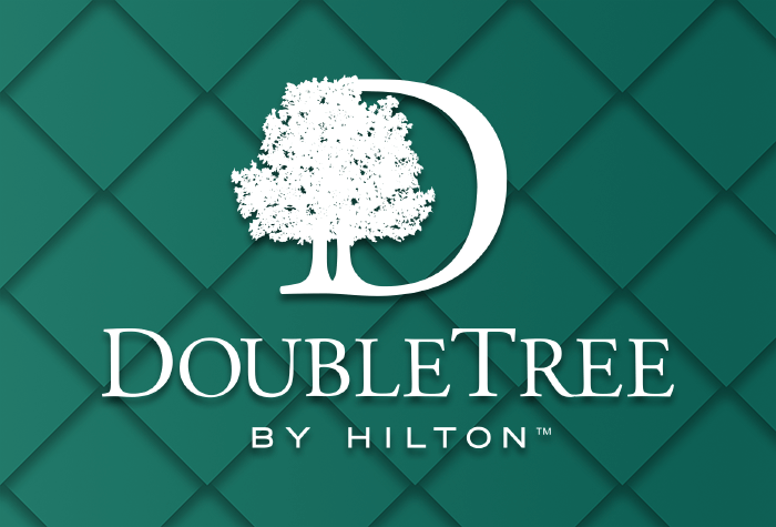 /imageLibrary/Images/85425-newcastle-airport-doubletree-hilton-hotel.png