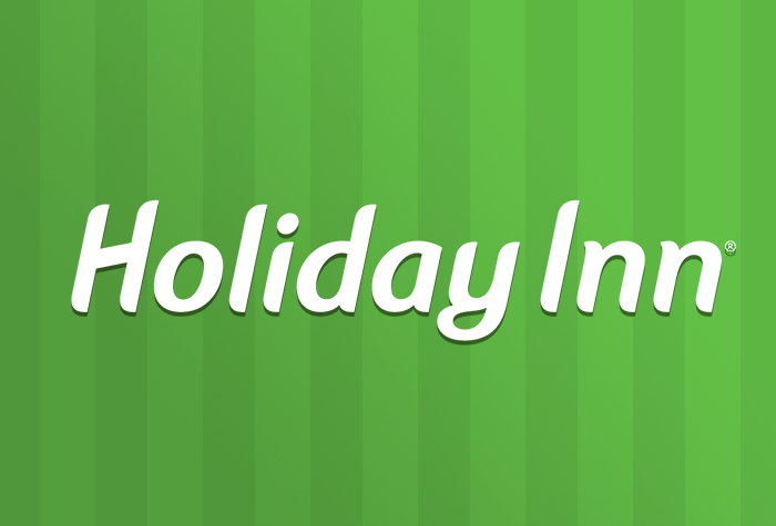 /imageLibrary/Images/85425-newcastle-airport-holiday-inn.png