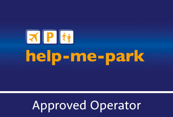 Gatwick airport parking new september deals holiday extras help me park m4hsunfo