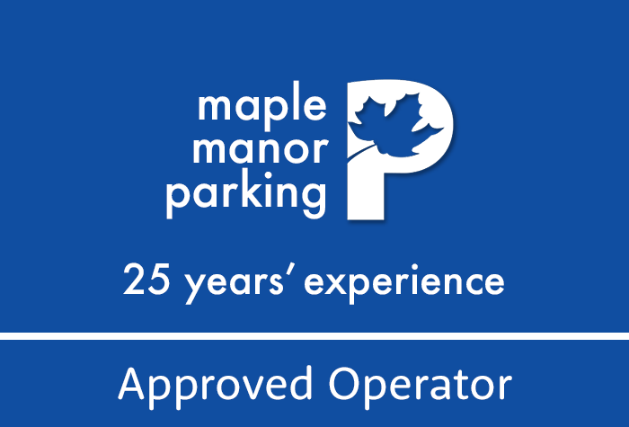 Gatwick airport parking new october deals holiday extras maple manor premium m4hsunfo