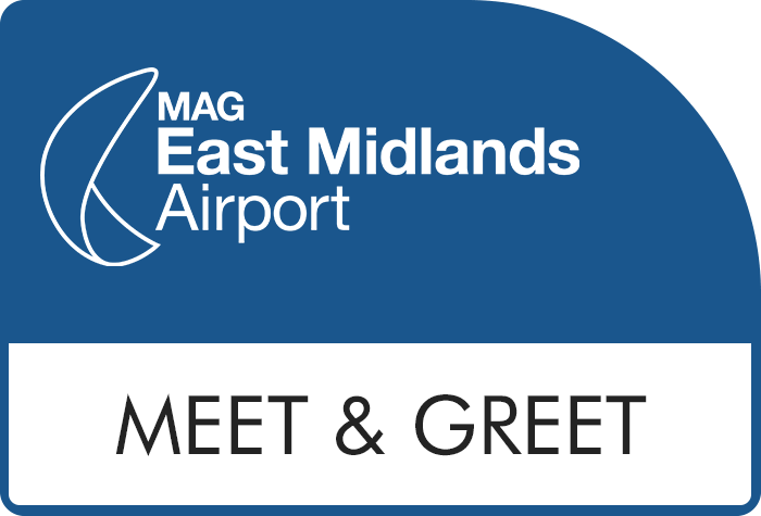 East midlands airport parking compare 10 airport car parks meet and greet m4hsunfo