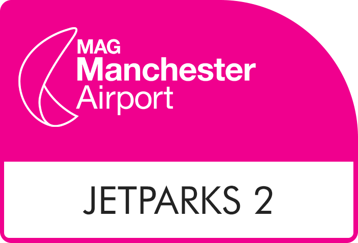 Manchester airport parking compare 18 car parks from 737 per day video m4hsunfo Image collections