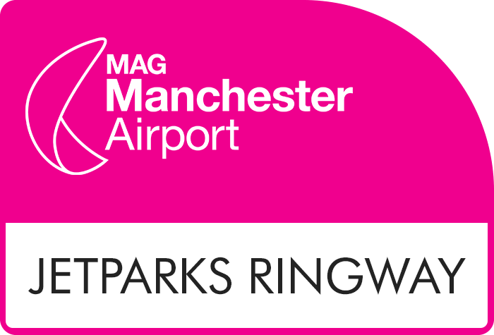 Jetparks Ringway Manchester >> Manchester Airport Parking → Save up to 70% | Best prices
