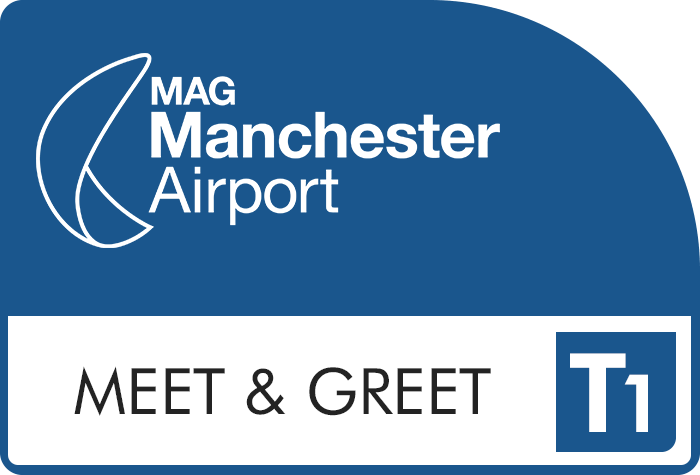 Manchester airport parking october deals discounts holiday extras meet and greet plus t1 security fast track for 2 people m4hsunfo