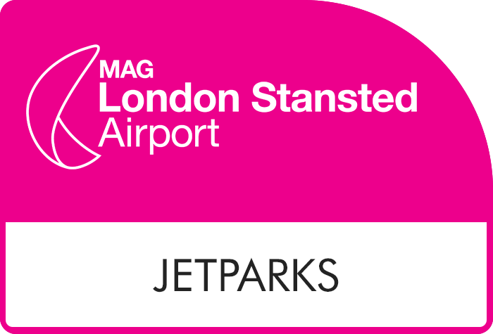 Stansted airport parking compare 6 stansted parking services compare our cheapest stansted parking deals m4hsunfo