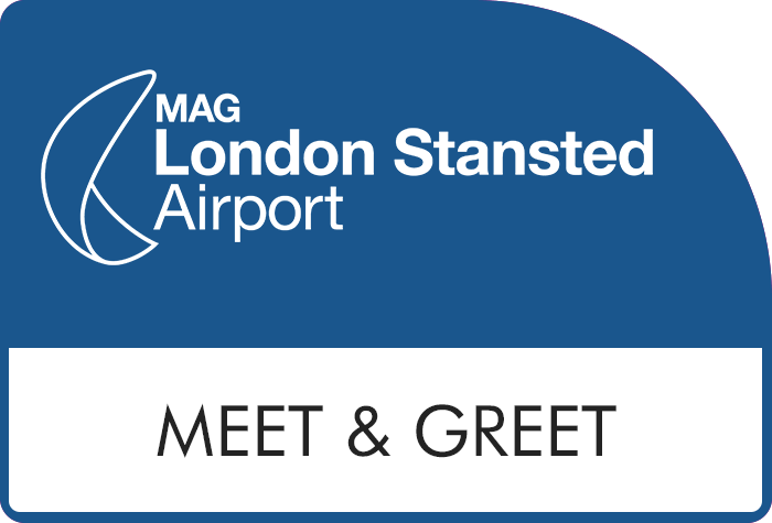 Stansted airport parking compare 6 stansted parking services meet and greet m4hsunfo Image collections
