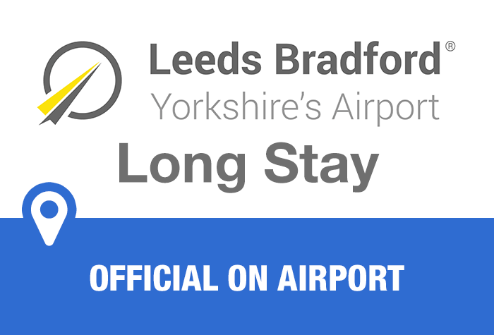 Hotels With Airport Parking Leeds Bradford