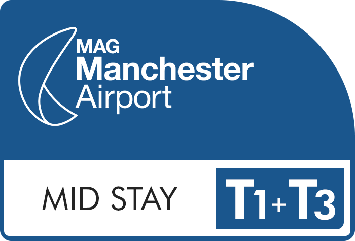 Manchester Airport Parking Save 65 With Holiday Extras