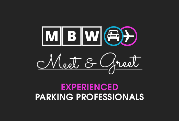 Heathrow parking october deals and packages holiday extras mbw meet and greet m4hsunfo