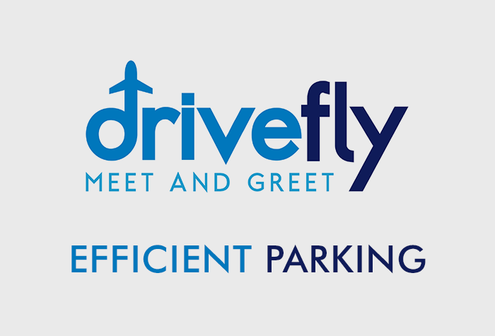 Heathrow parking october deals and packages holiday extras drivefly meet and greet m4hsunfo
