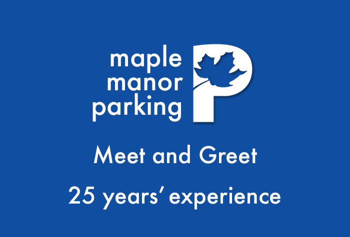 Heathrow parking october deals and packages holiday extras maple manor meet and greet m4hsunfo