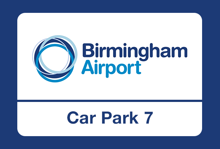 Birmingham airport parking only 304 per day from holiday extras directions m4hsunfo