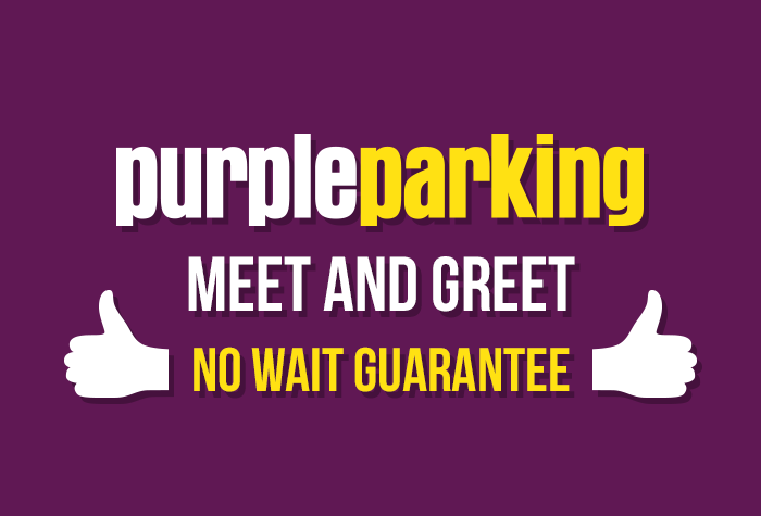 Heathrow parking october deals and packages holiday extras purple parking meet and greet m4hsunfo