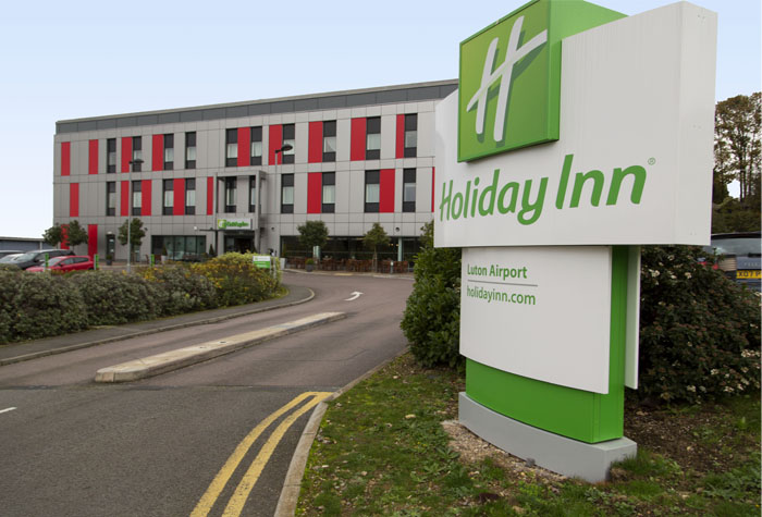 /imageLibrary/Images/HolidayInn-ext.jpg