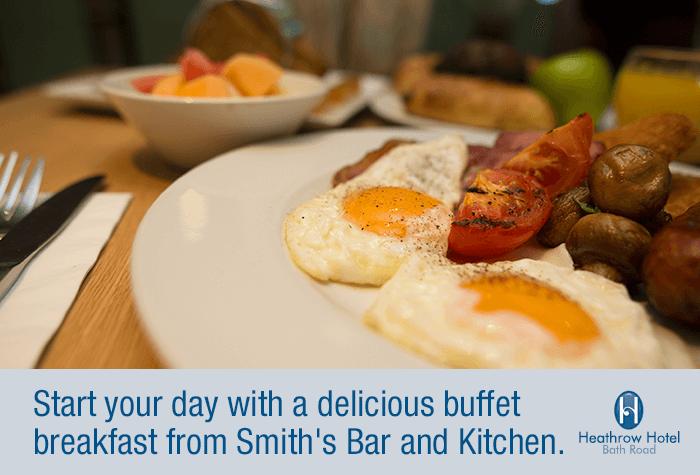 /imageLibrary/Images/LHR-Heathrow-Heathrow-hotel-breakfast-82184-7.png