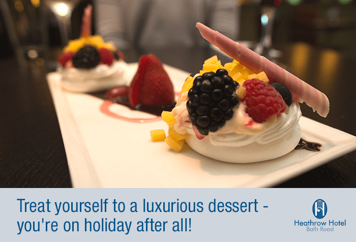 /imageLibrary/Images/LHR-Heathrow-Heathrow-hotel-dessert-82184-5.png