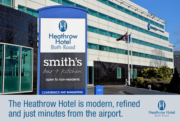 /imageLibrary/Images/LHR-Heathrow-Heathrow-hotel-exterior-82184-1.png
