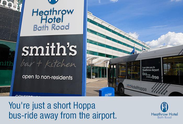 /imageLibrary/Images/LHR-Heathrow-Heathrow-hotel-hoppa-82184-8.png