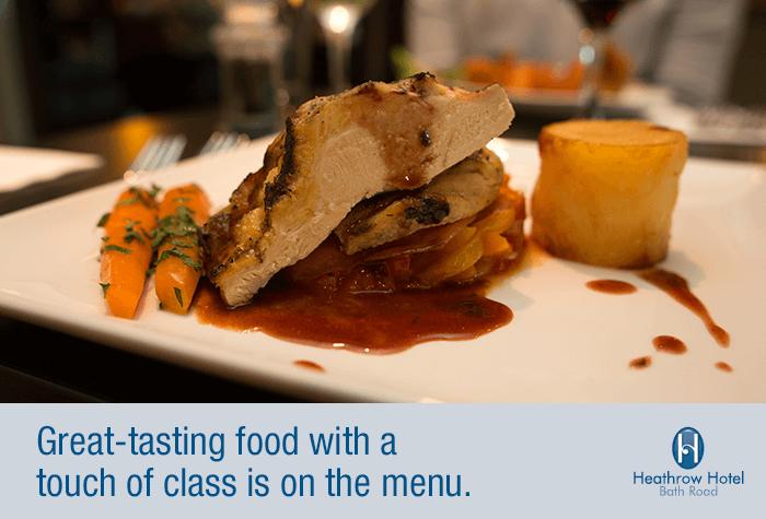 /imageLibrary/Images/LHR-Heathrow-Heathrow-hotel-restaurant-82184-4.png