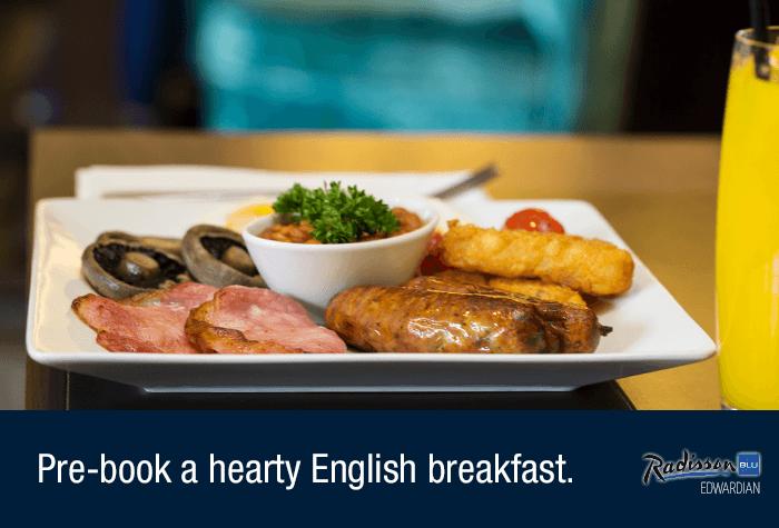 /imageLibrary/Images/LHR-Heathrow-Radisson-Blu-breakfast-80914-11.png