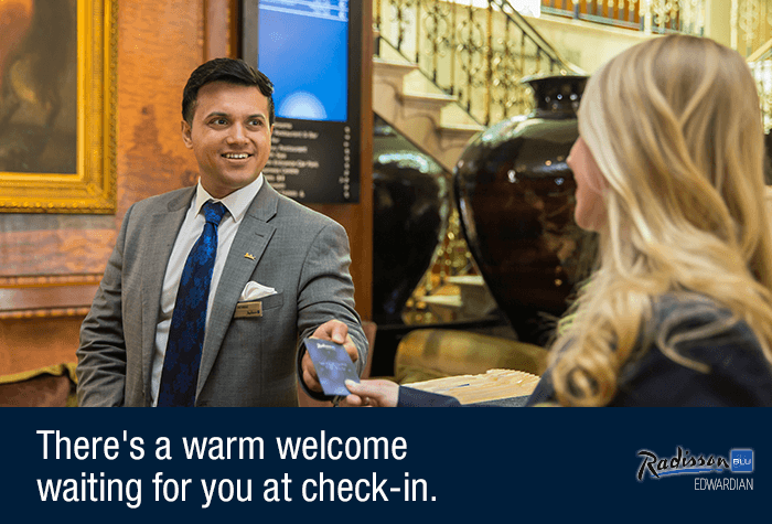 /imageLibrary/Images/LHR-Heathrow-Radisson-Blu-check-in-80914-2.png