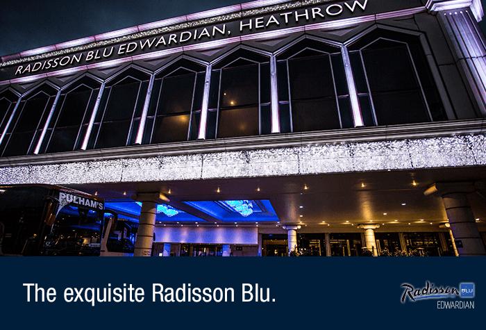 /imageLibrary/Images/LHR-Heathrow-Radisson-Blu-exterior-80914-1.png