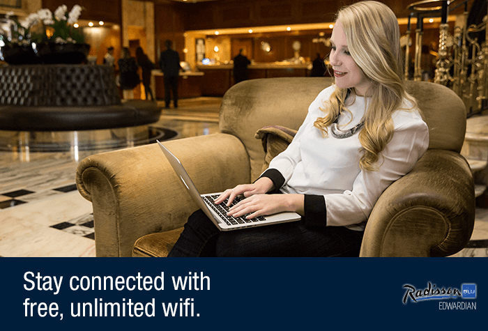 /imageLibrary/Images/LHR-Heathrow-Radisson-Blu-wifi-80914-10.png