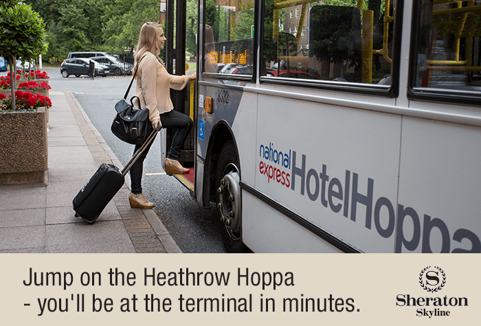 /imageLibrary/Images/LHR-Heathrow-Sheraton-Skyline-hoppa-80914-17.png