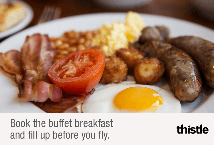 /imageLibrary/Images/LHR-Heathrow-Thistle-breakfast-80656-9.png
