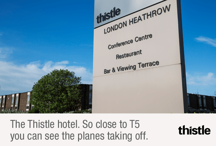 /imageLibrary/Images/LHR-Heathrow-Thistle-exterior-80656-1.png