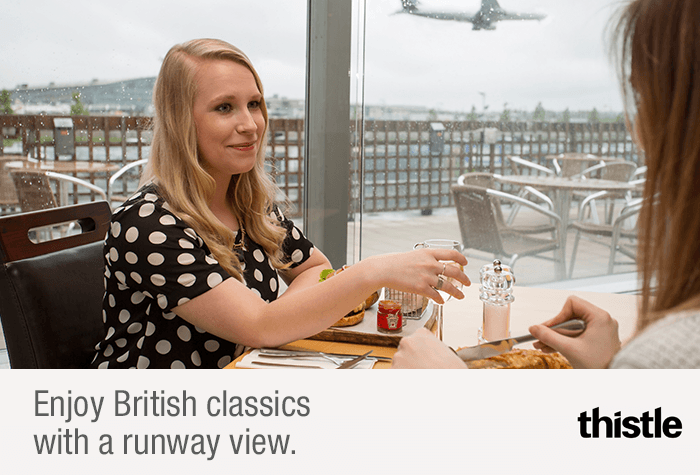 /imageLibrary/Images/LHR-Heathrow-Thistle-restaurant-80656-4.png
