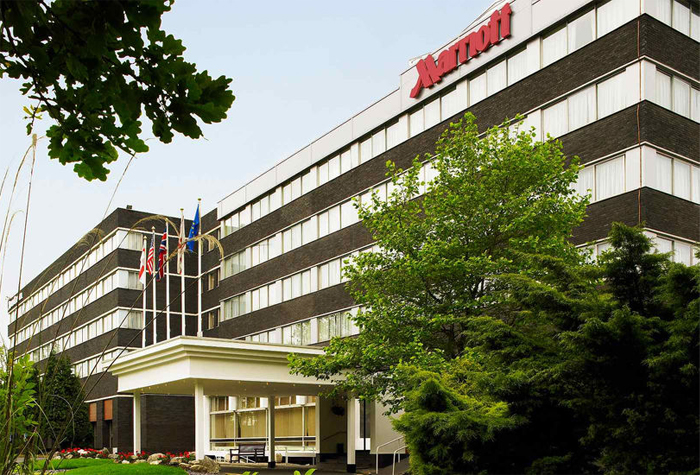 /imageLibrary/Images/NCL_Marriott_Ext.jpg