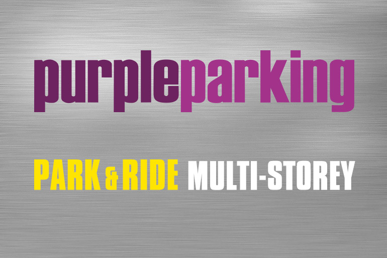 Heathrow parking november deals and packages holiday extras purple parking park and ride m4hsunfo
