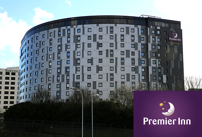 /imageLibrary/Images/PremierInnNorthwithlogo.png