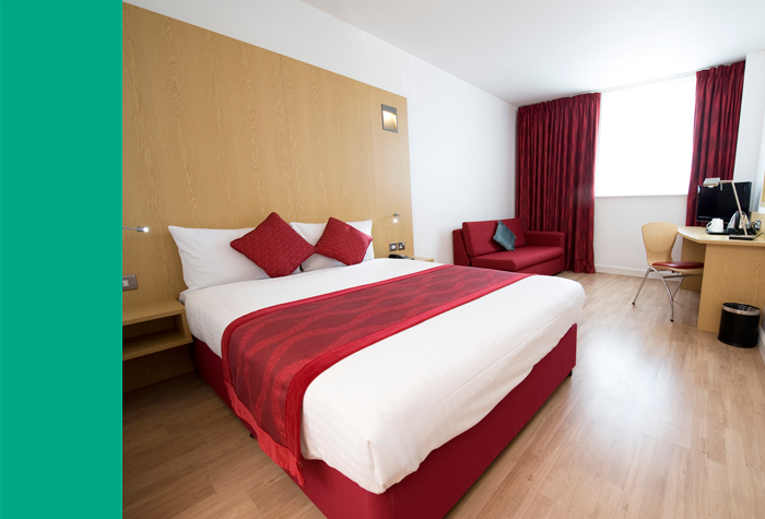 /imageLibrary/Images/RAMADA-ENCORE-BEDROOM-2.png