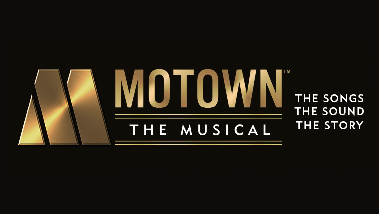 Motown The Musical Theatre Breaks Holiday Extras Breaks