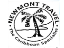 Newmont Travel Ltd
