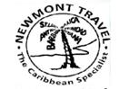 Newmont Travel Ltd