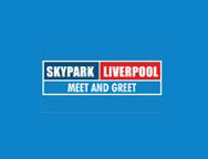 Liverpool Skypark Meet And Greet Parking Logo