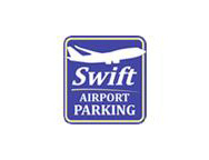 Luton Swift Meet And Greet Parking At Luton Logo