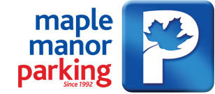 Maple Manor New Logo .png