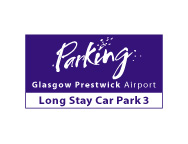 Glasgow Airport Long Stay Car Park Directions
